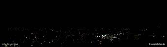 lohr-webcam-16-06-2014-23:00