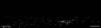 lohr-webcam-17-06-2014-00:50