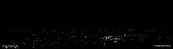 lohr-webcam-17-06-2014-02:30