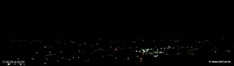 lohr-webcam-17-06-2014-02:50