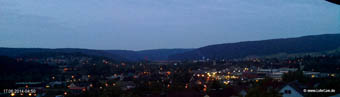 lohr-webcam-17-06-2014-04:50