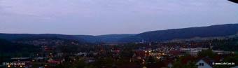 lohr-webcam-17-06-2014-05:00