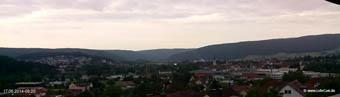 lohr-webcam-17-06-2014-06:20