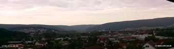 lohr-webcam-17-06-2014-06:30