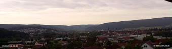 lohr-webcam-17-06-2014-06:40