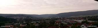 lohr-webcam-17-06-2014-07:00