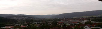 lohr-webcam-17-06-2014-07:20