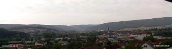 lohr-webcam-17-06-2014-08:10