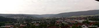 lohr-webcam-17-06-2014-08:20