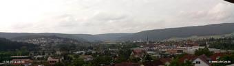 lohr-webcam-17-06-2014-08:30