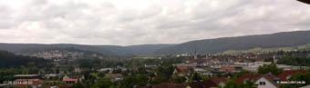 lohr-webcam-17-06-2014-08:50