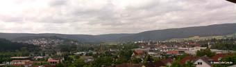 lohr-webcam-17-06-2014-09:00