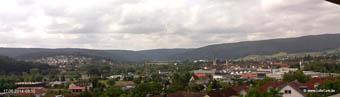 lohr-webcam-17-06-2014-09:10