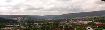 lohr-webcam-17-06-2014-09:20