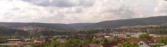 lohr-webcam-17-06-2014-10:00