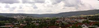 lohr-webcam-17-06-2014-10:50