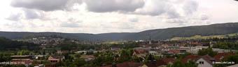 lohr-webcam-17-06-2014-11:00