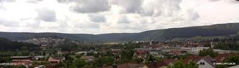 lohr-webcam-17-06-2014-11:10