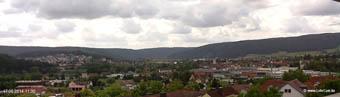 lohr-webcam-17-06-2014-11:30