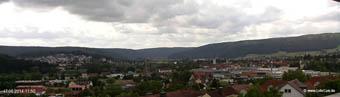 lohr-webcam-17-06-2014-11:50