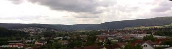 lohr-webcam-17-06-2014-12:00