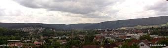 lohr-webcam-17-06-2014-12:20