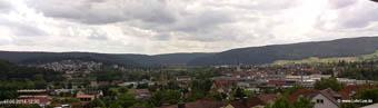 lohr-webcam-17-06-2014-12:30