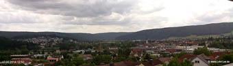 lohr-webcam-17-06-2014-12:50