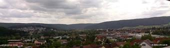 lohr-webcam-17-06-2014-13:00