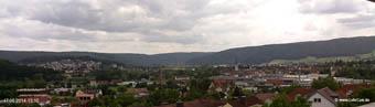 lohr-webcam-17-06-2014-13:10