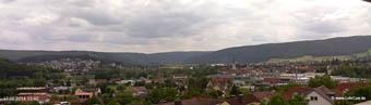 lohr-webcam-17-06-2014-13:40