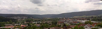 lohr-webcam-17-06-2014-14:00