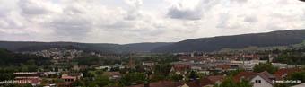 lohr-webcam-17-06-2014-14:30