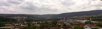 lohr-webcam-17-06-2014-14:40