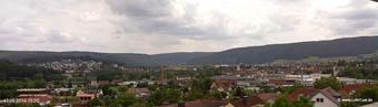 lohr-webcam-17-06-2014-15:00