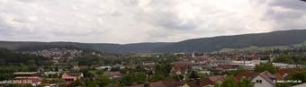 lohr-webcam-17-06-2014-15:20