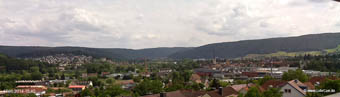 lohr-webcam-17-06-2014-15:40