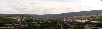 lohr-webcam-17-06-2014-16:00