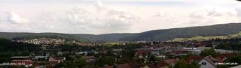 lohr-webcam-17-06-2014-16:10