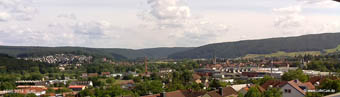 lohr-webcam-17-06-2014-16:40