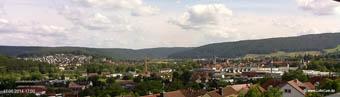 lohr-webcam-17-06-2014-17:00