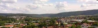 lohr-webcam-17-06-2014-17:10