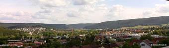 lohr-webcam-17-06-2014-17:30