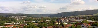 lohr-webcam-17-06-2014-18:10