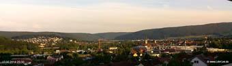 lohr-webcam-17-06-2014-20:30