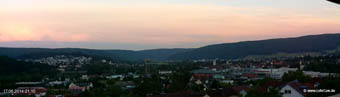lohr-webcam-17-06-2014-21:10