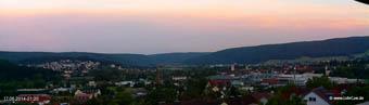 lohr-webcam-17-06-2014-21:20