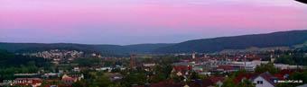 lohr-webcam-17-06-2014-21:40