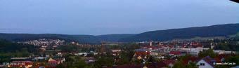 lohr-webcam-17-06-2014-21:50