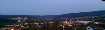 lohr-webcam-17-06-2014-22:00